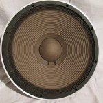 TAD TL-1601 15inch LF tranceducers [woofers] (pair)