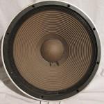 TAD TL-1601 15inch LF tranceducers (pair) #2