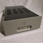 CSE RK-100 isolation regulator
