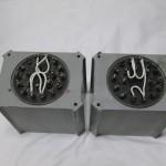 UTC LS-33 interstage transformers (pair)