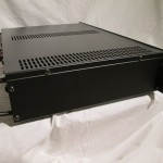 Thomann S-150mk2 2ch power amplifier