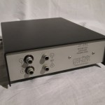 Mark Levinson JC-1AC MC preamplifier (head-amp)