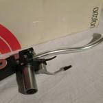 ortofon AS212 tone-arm