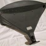 ALTEC 511B sectral horn (pair)