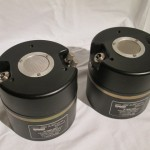 Maxonic D-512EX electro dynamic compression drivers (pair)