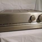 marantz PM-99SE integrated stereo amplifier