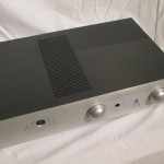 ATOLL IN50 integrated stereo amplifier
