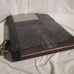 B&O Beogram8000 analog disc player