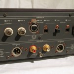 ESOTERIC D-30 D/A (Didital to Analog) converter