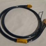 ortofon 6NX-TSW1010L tonearm cable