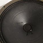ALTEC 403A 8inch(20cm) full-range transducers (pair)