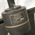 MAXONIC WH125/D-512EX/L-403EX MONO system