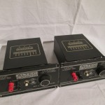ALTEC N1285-8B frequency deviding network (pair)