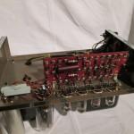 McIntosh MC30 (pair) tube monoral power amplifiers (pair)