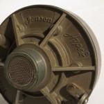 JENSEN Hypex D-40 midrange horn driver (1pcs)