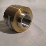 MICRO AST-10 tonearm stabilizer