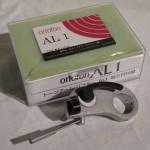 ortofon AL1 tone-arm lifter