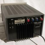 SONY TA-3140F stereo power amplifier