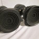 JBL 175DLH horn & driver (pair)