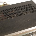 Pioneer TX-7900 FM/AM tuner
