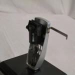 Shure ME97HE MM phono cartridge