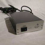 AIRBOW SR-SC21 + SRM-253 head-phone system
