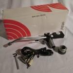 ortofon RS212 tone-arm