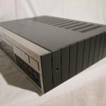 REVOX B225 CD player