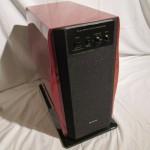 Panasonic SB-WA800 sub woofer