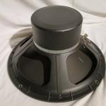 ALTEC 515B 15inch LF transducers (pair)