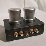ortofon SPU-T1 MC step-up transformer