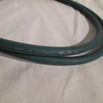 Hitachi SAX-112 RCA line cables 0.7m (pair)