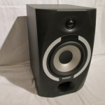 TANNOY REVEAL 601P 2way speaker system (1pcs)