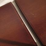 TAOC SCB-CS60D audio boards (pair)