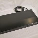 TOA PD-150 AC power distributor