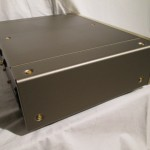 DENON DCD-S10/3 CD player