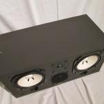 YAMAHA NSX-C1 cemter speaker