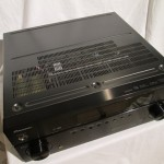 Pioneer VSA-LX53 AV multi-channel amplifier