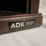 ADK STC-B125FW audio rack
