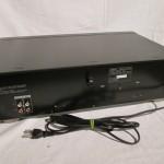 SONY TC-K710S audio tape recorder