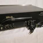 Technics ST-3200 AM/FM tuner