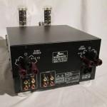 EK Japan TU-873LE 300B single power amplifier