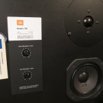 JBL L-150 3way-4transducers speaker systems (pair)
