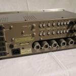 marantz model7-F (replica) tube stereo preamplifier