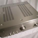 DENON PMA-2000RE stereo integrated amplifier