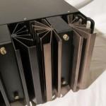 Mark Levinson ML-2 monaural power amplifiers (pair)