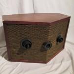 BOSE 901 series4 speaker systems (pair)