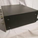 TRIO KT-8000 FM tuner