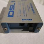 Audio Technica AT-DSL1 digital signal converter