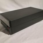 MERIDIAN 201 stereo preamplifier